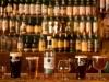 20140314_drinks-135